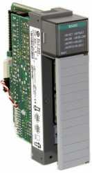 SLC 500 Allen Bradley PLC